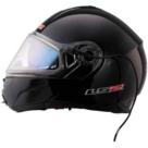FF386 Winter Modular Helmet