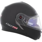 FF386 Modular Helmet, Winter