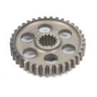 "Yamaha Hyvo 3/4"" Bottom Sprockets"