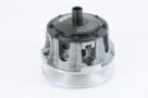 108 4-PRO Drive Pulley