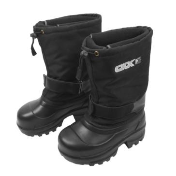 """Boots, 12"""" Taïga"""