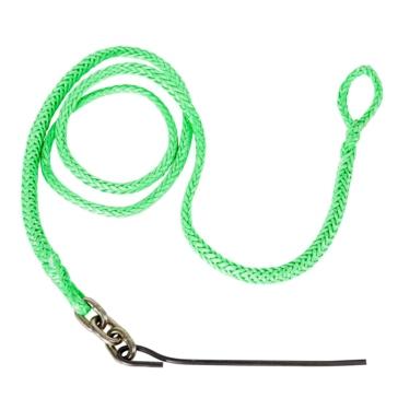Élingue de corde PEHP