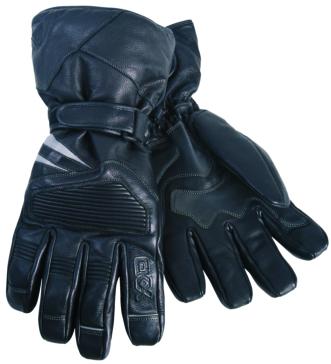 Gloves, Techno Grip