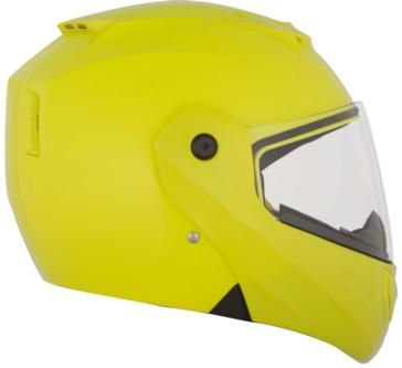 M710 Modular Helmet, Summer