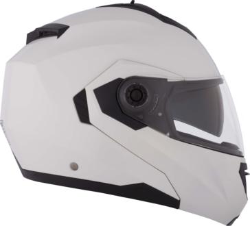 M910 RSV Modular Helmet