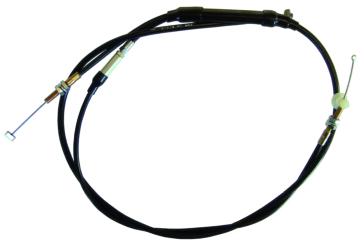 Extension pour câble d'accélérateur - 202158