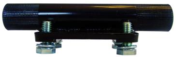 Adaptateur de colonne de direction pour cales de levage pivotantes