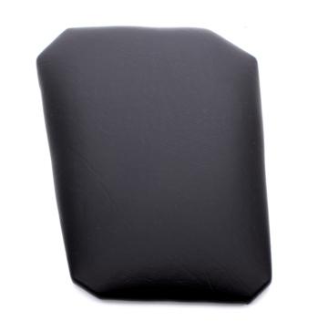 kimpex coussins de coffre coussin d 39 appui bras. Black Bedroom Furniture Sets. Home Design Ideas