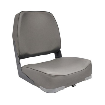 Econo Seat
