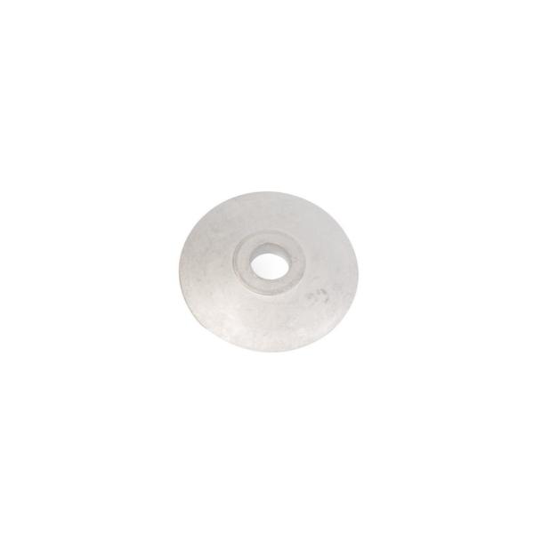 Aluminium Stud Washer