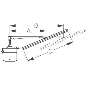 boat fuel wiring diagram 1997 seadoo xp wiring diagram wiring diagram odicis org