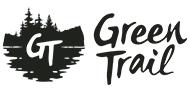 GreenTrail