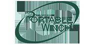 PortableWinch