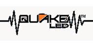 QuakeLed