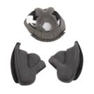 VG1000 or Tranz 1.5 Helmet Liner Kits