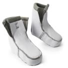 Boot Liner, Labrador