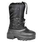 Boots, Muk Lite