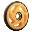 Idler Wheel with Bushing