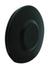 Yamaha Idler Wheel Cap
