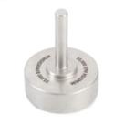 Carbide Sharpener Tool for the carbide stud - Pro Series