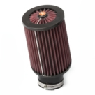 XStream Universal Air Filter