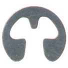 Carburetor Needle Retaining Clip