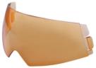 Removable SunVisor for Tranz Helmet