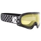 Blaze Goggles, YH-15DL Kid