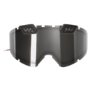 Electric 210° Controlled Goggles Lens, Winter