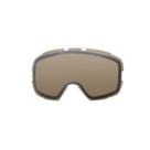 Hawkeye Double Lens