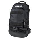 Cascade Back Pack