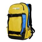 Backcountry2 Bagpack