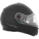 FF386 Modular Helmet
