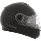 Strobe Modular Helmet