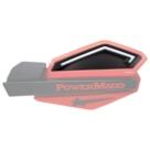 LED Light Kit for Handguard, Star Series