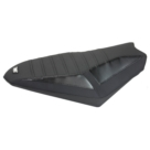 Gripper Seat Cover