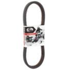Carbon Cord C12 Drive Belt
