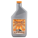 GT4-M 5W30 Motor Oil - Snowmobile