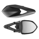 Arctic Cat Mirror Kit