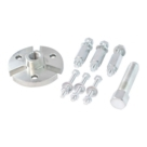 Flywheel Puller - Universal