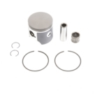 Cast Piston Kit