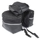Bag Saddle Universal