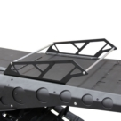 Airfram Luggage Carrier