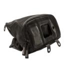 Dash Bag for Ski-doo RMK/RUSH