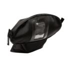 Dash Bag for Ski-doo XM/XS