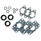 Power Valve Gasket Sets