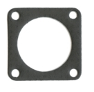 Snowmobile Exhaust Gasket
