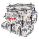 Polaris 600 Indy Voyageur 144 Bag