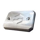 Brake Fluid Reservoir Cover Cap