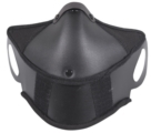 Breath Guard, TX696